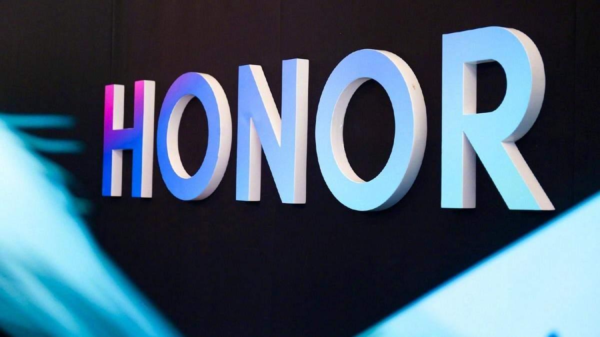 Honor MagicBook Pro получит 200-ваттную зарядку