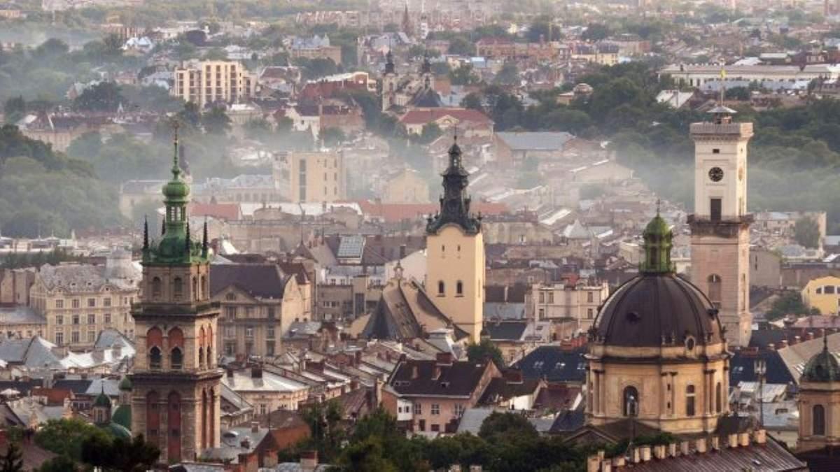 На Львівщині послабили карантин: які обмеження скасували