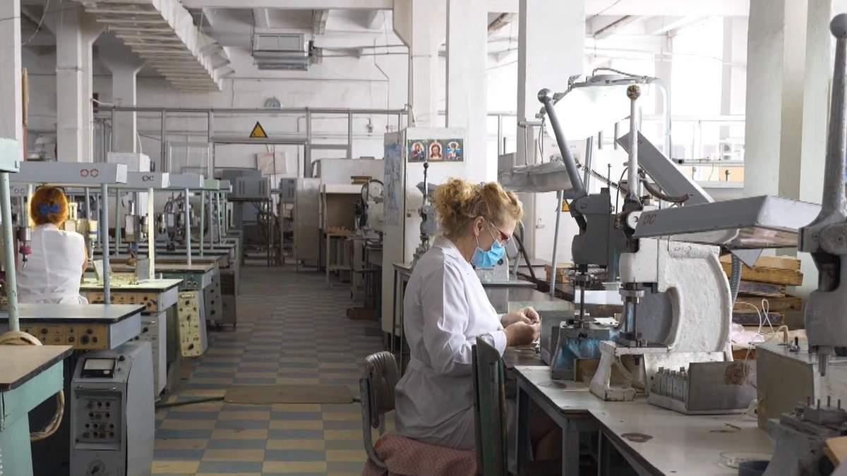 В Харькове продают крупнейший завод спецтехники для авиации и космоса: названа начальную сумму