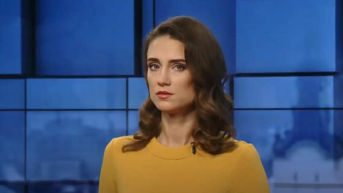 Выпуск новостей на 12:00: Легализация игорного бизнеса. Усиление карантина в Одессе