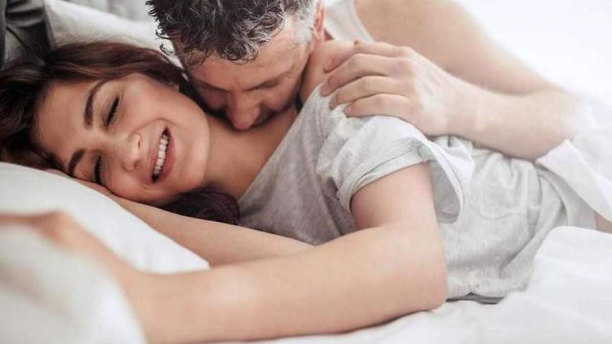 Почему у партнеров не совпадают сексуальные желания
