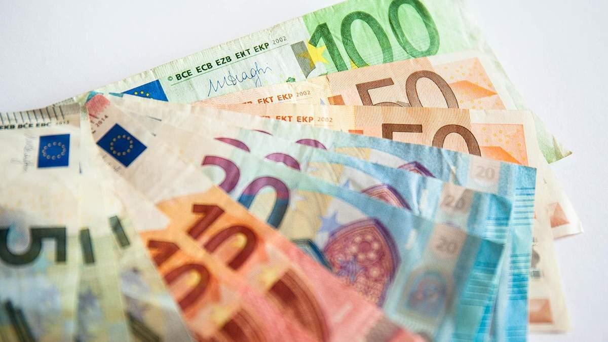 Наличный курс евро, доллара на сегодня 14 июля 2020 – курс валют