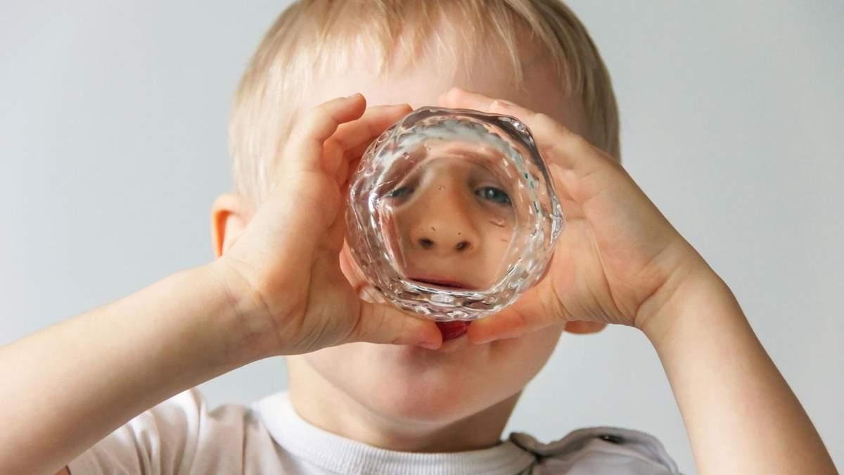 Диабет у ребенка – какие симптомы, как лечить