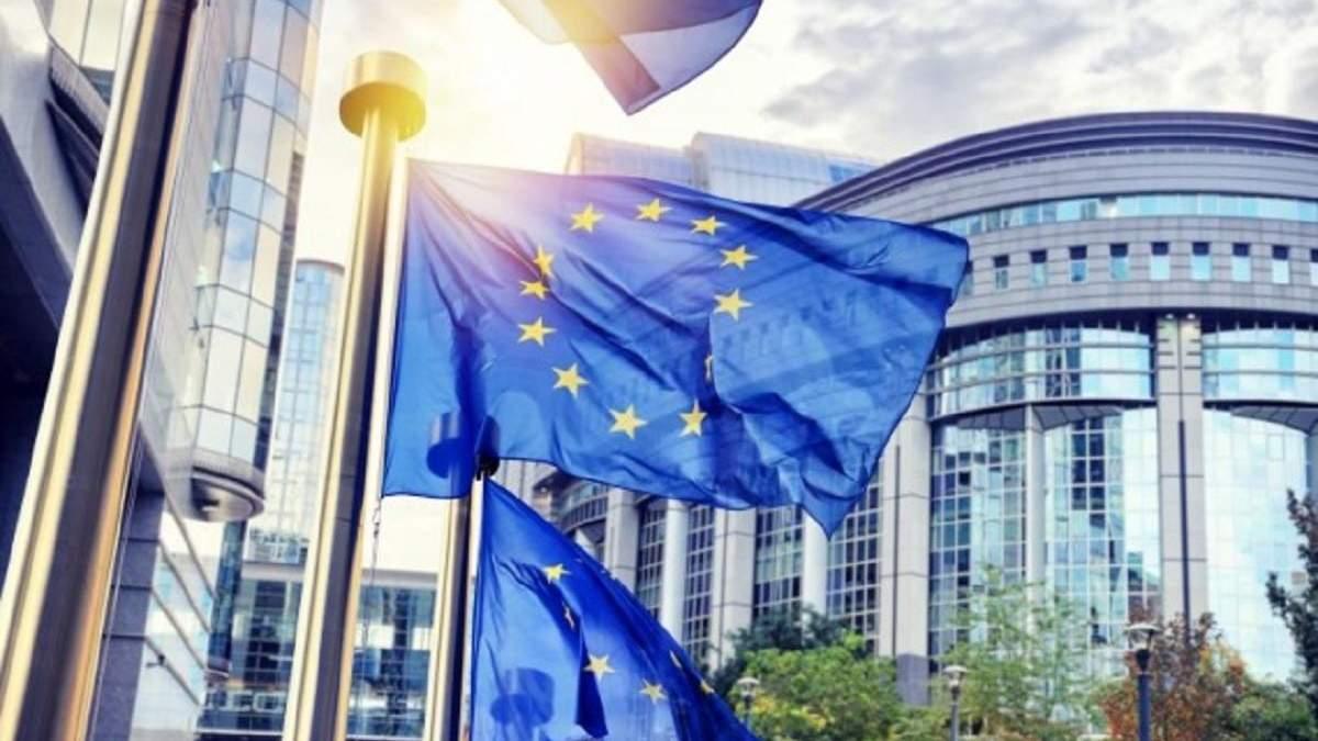 ЄС змінює список безпечних країн: що відомо
