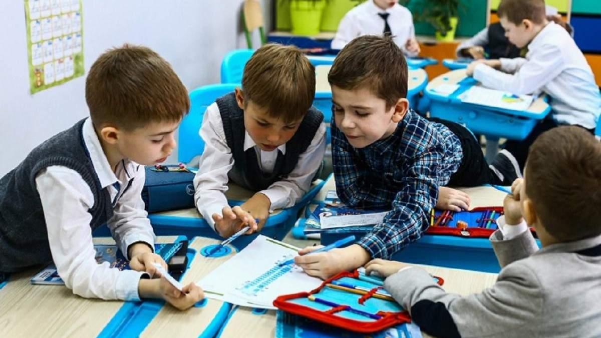 """Скандальный законопроект Бужанского о языке: некоторые """"слуги народа"""" выступили против"""