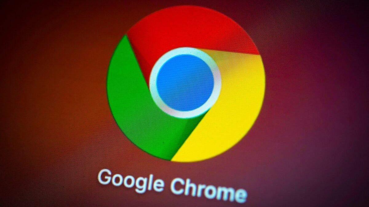 Нові проблеми з Google Chrome на Windows 10