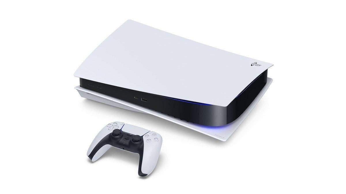 Sony подвоїть тираж PlayStation 5: скільки консолей випустять