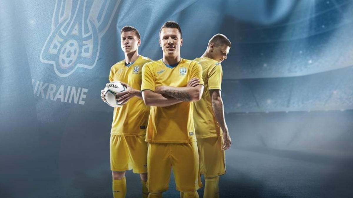 Новини спорту 15 липня 2020 – новини спорту України та світу