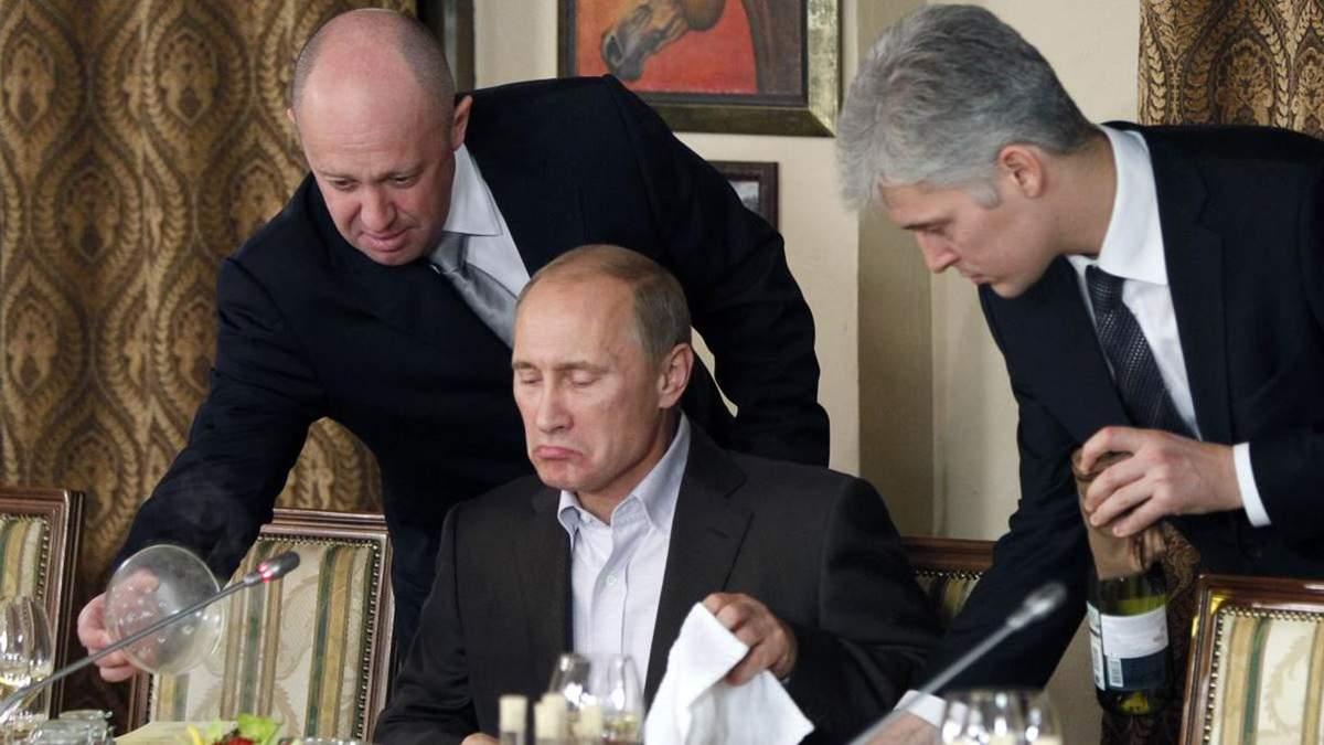 США ввели новые санкции против России 15 июля 2020: список
