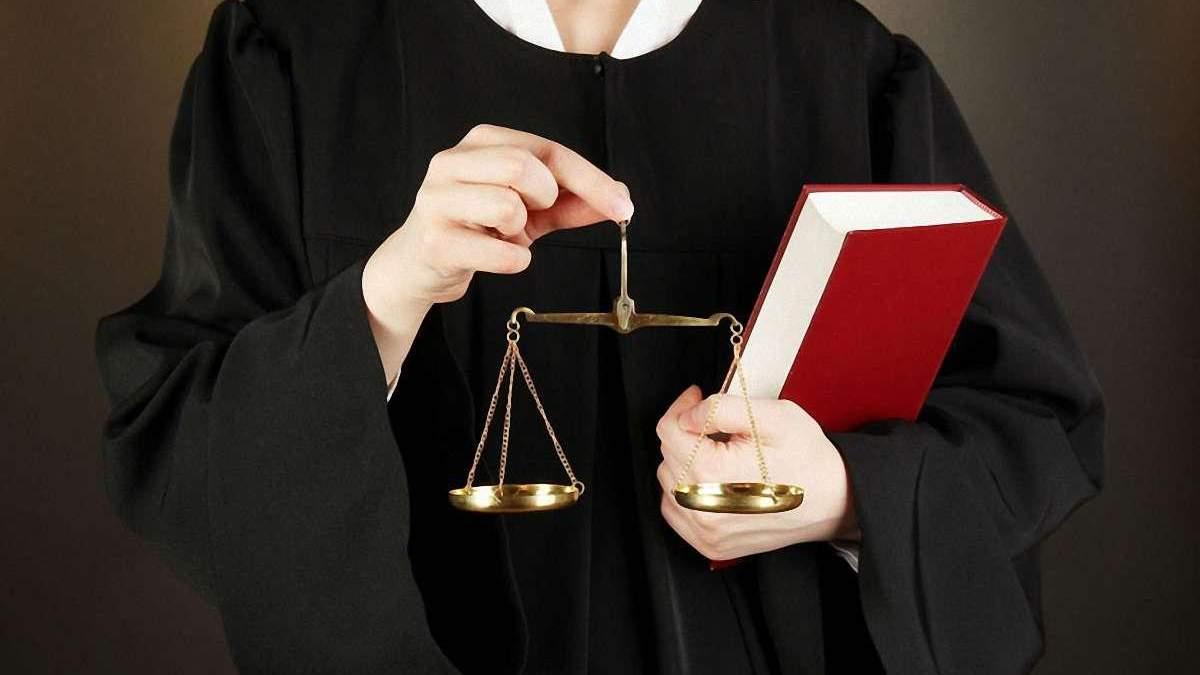 Судова реформа: чому це важливо для економіки України?