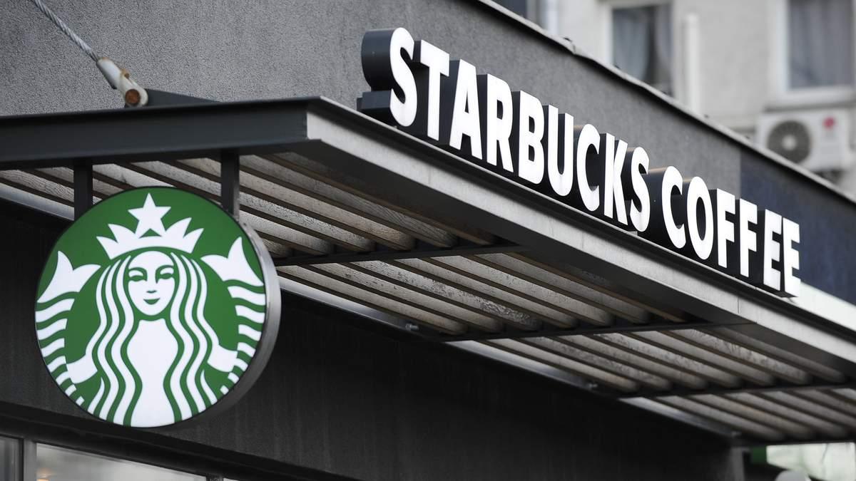 Starbucks: история от магазина по продаже кофе в кафе по всему миру