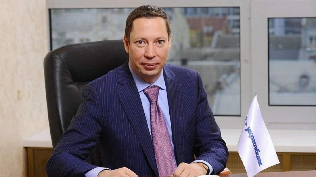 Обшуки в нового голови Нацбанку: у НАБУ спростували заяви Дубінського та Качури