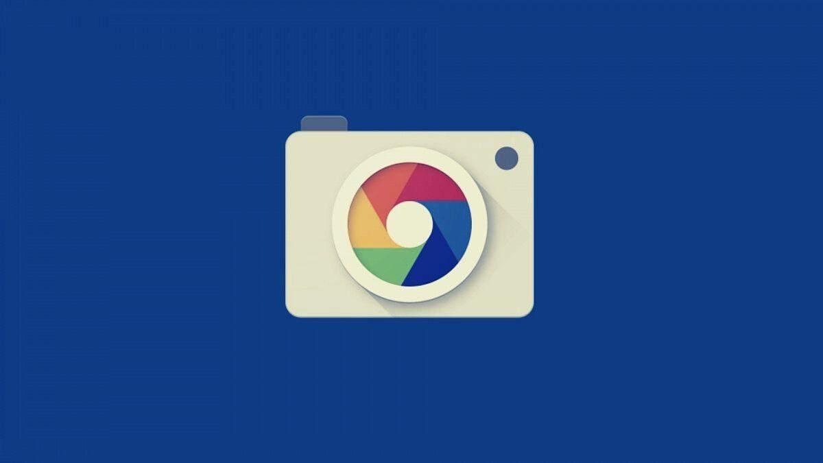 Android 11 может изменить обработку фото по умолчанию