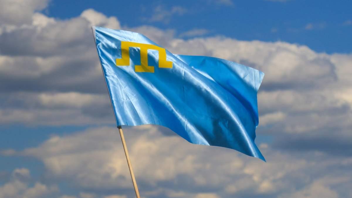 Самое массовое задержание крымских татар: политзаключенных продолжают держать под стражей