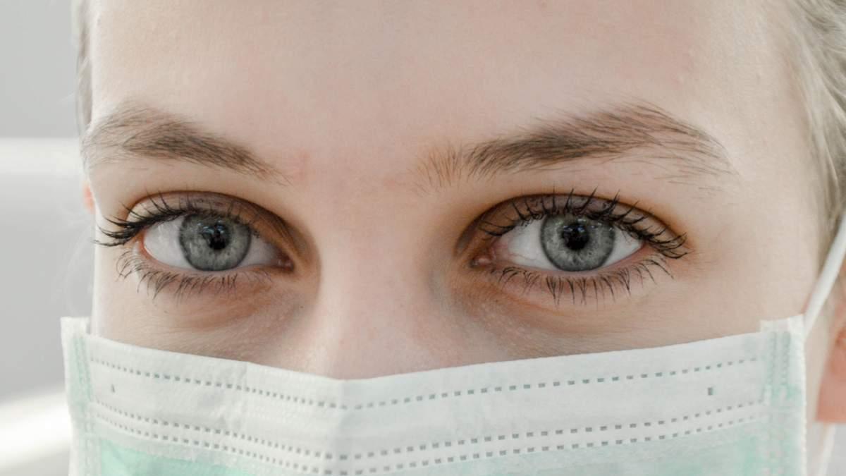 Які ускладнення може викликати коронавірус