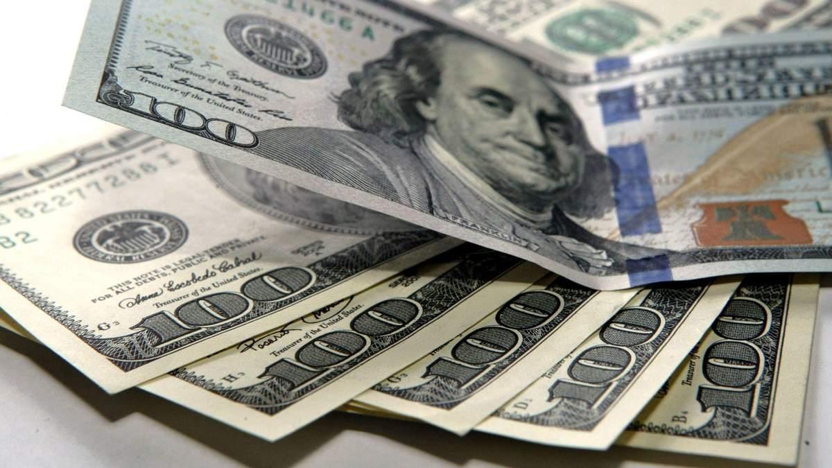 Як курс 30 гривень за долар вплине на очікування щодо інфляції та обсягів виробництва?