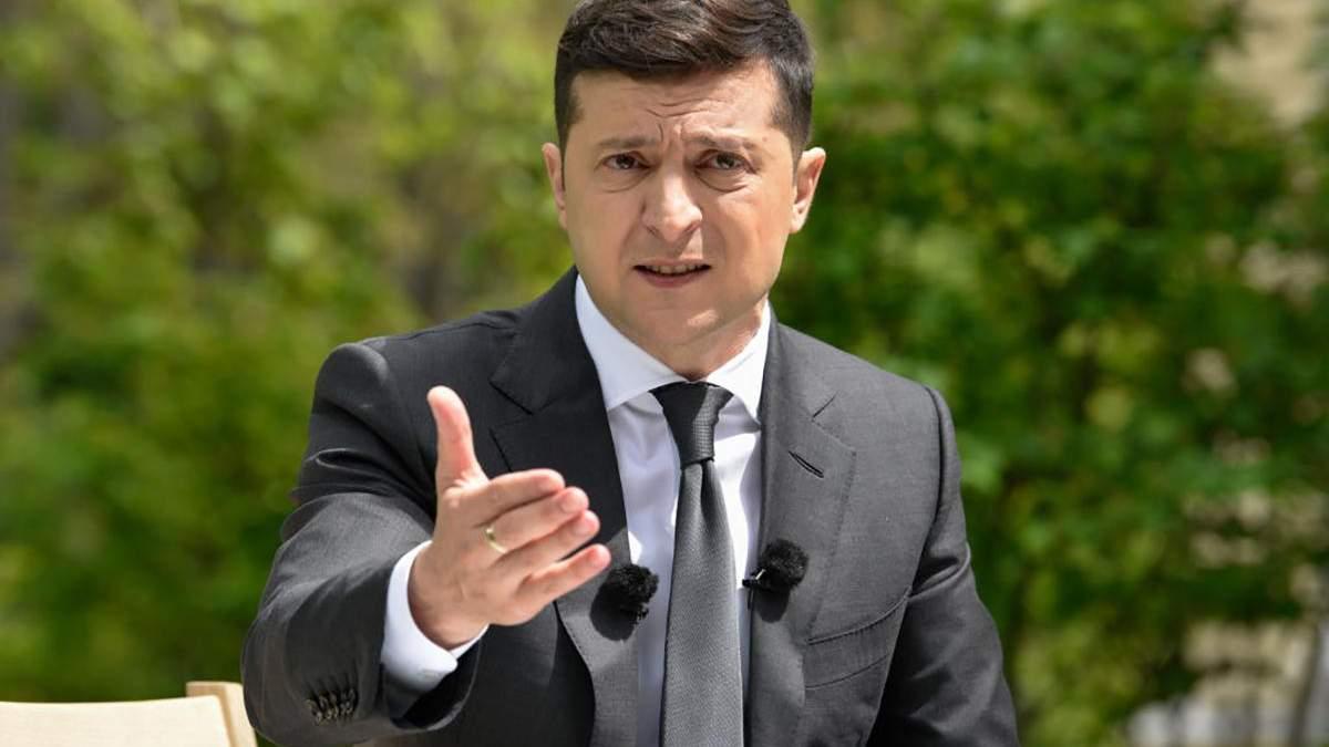 Гроші люблять тишу: Зеленський представив нового голову НБУ Шевченка і дав перші завдання