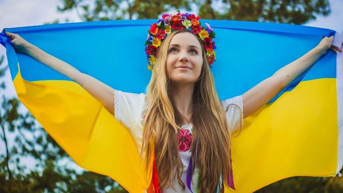 За кілька місяців 2020 року населення України скоротилося на понад 100 тисяч осіб