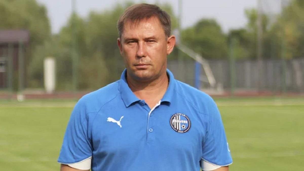 Игор Климовский