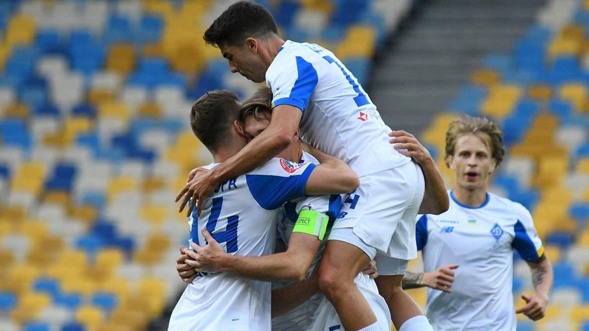 Новости спорта 21 июля 2020 – новости спорта Украины и мира
