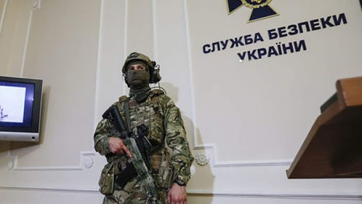 Обвиняли в убийстве Захарченко: задержан экс-сотрудник СБУ Андрей Байдал, – СМИ