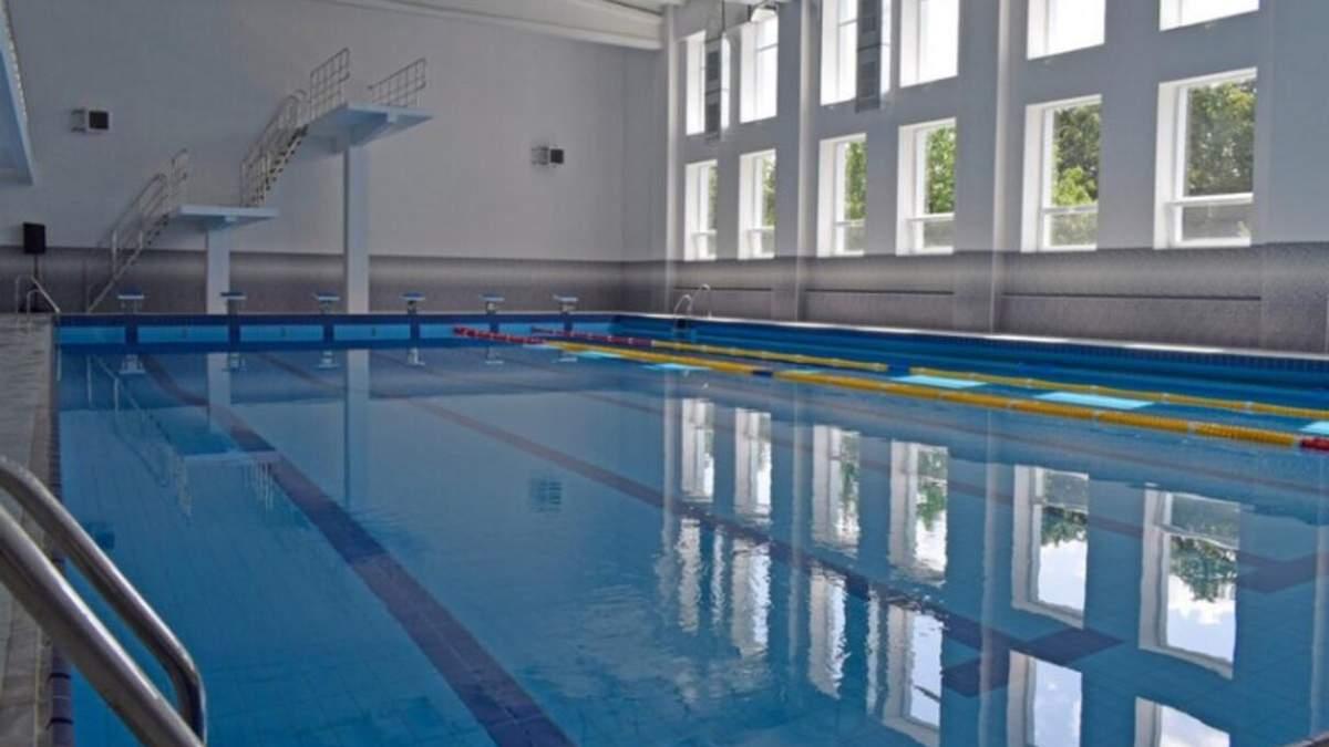 На Закарпатті дозволили роботу СПА та басейнів: чи відкриють дитсадки