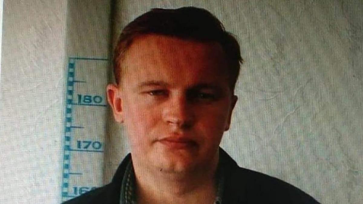 Уголовное прошлое луцкого террориста Кривоша: громкие детали о банде – преступления и участники