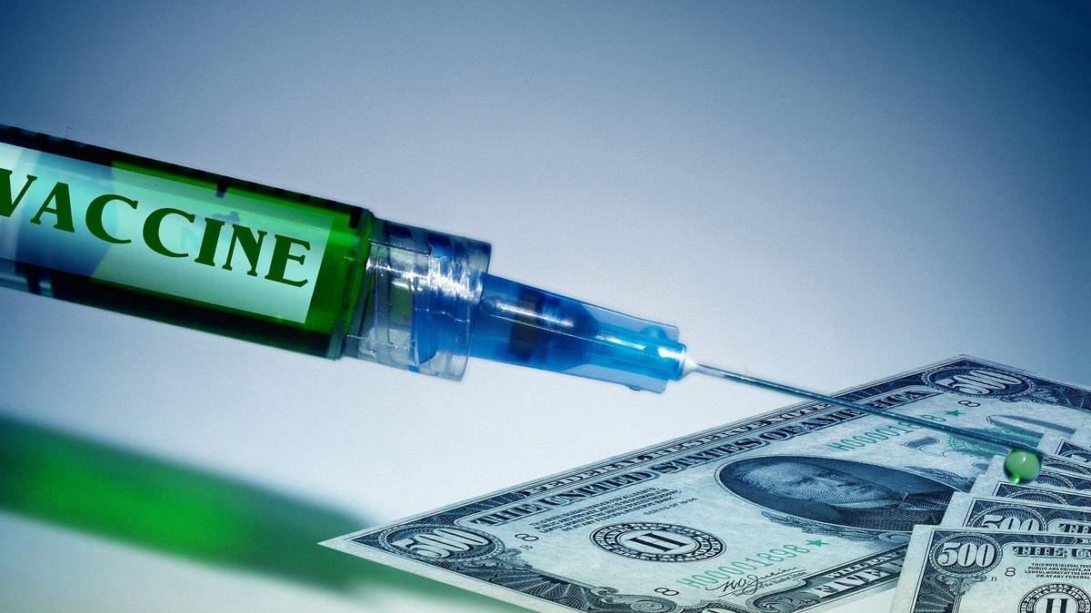 Вакцина против коронавируса 2020 года – стадии разработки