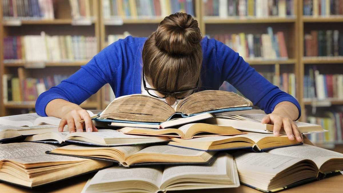 Ви можете обійтись без Google: яка причина провалів у навчанні?