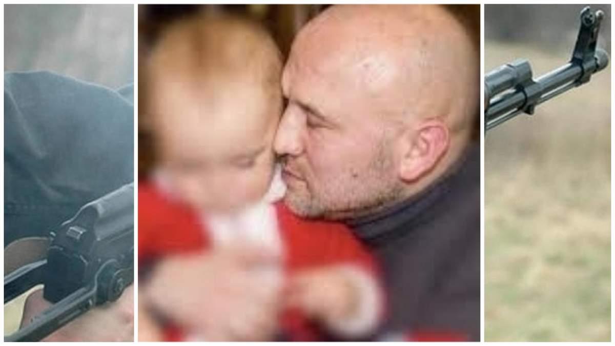 Ігор Плекан убитий: бізнесмена вбили на очах у сина