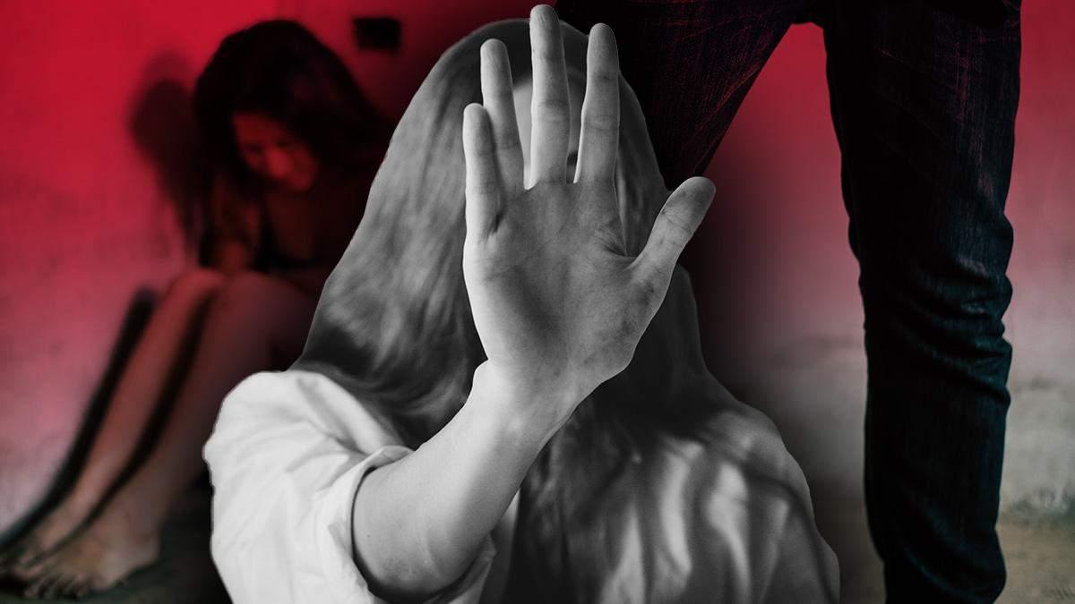 Компенсация жертвам насилия: кому и сколько платить