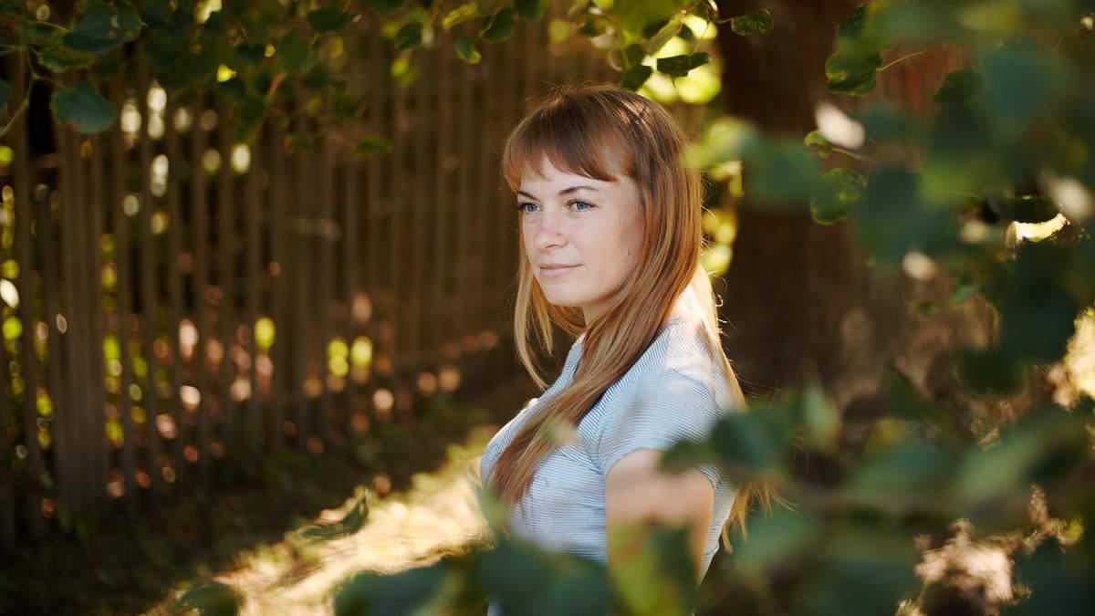 Як змінилося життя жертви зґвалтування в Кагарлику Нелі Погребицької: деталі від Єфросиніної