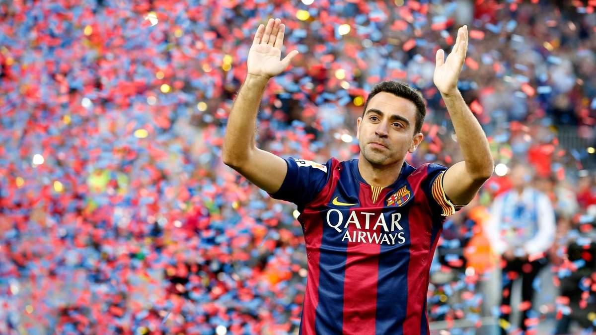 Хаві захворів на коронавірус – колишній футболіст Барселони: що відомо