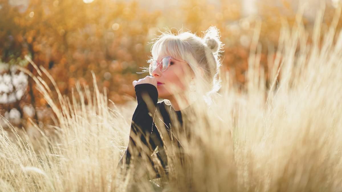 Як сповільнити старіння: корисна властивість вітаміну D