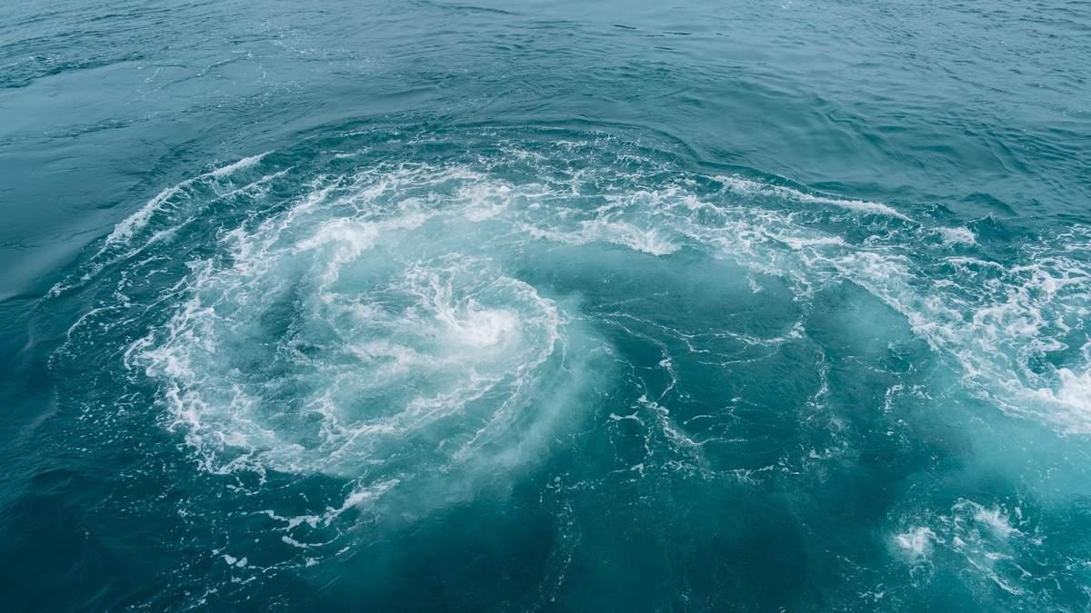 Мощный атлантический ураган Hanna надвигается на США