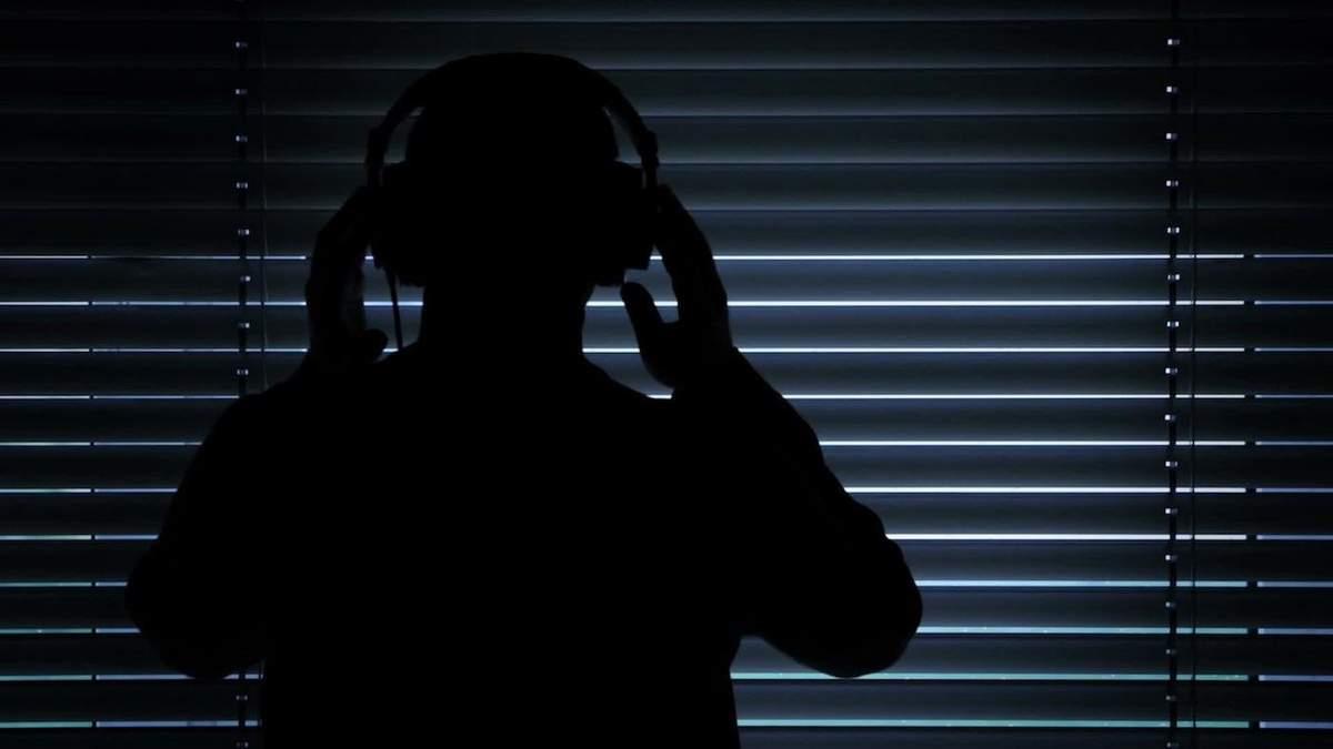 """Прослушки українських політиків та """"злиті"""" розмови: найгучніші скандали в Україні"""
