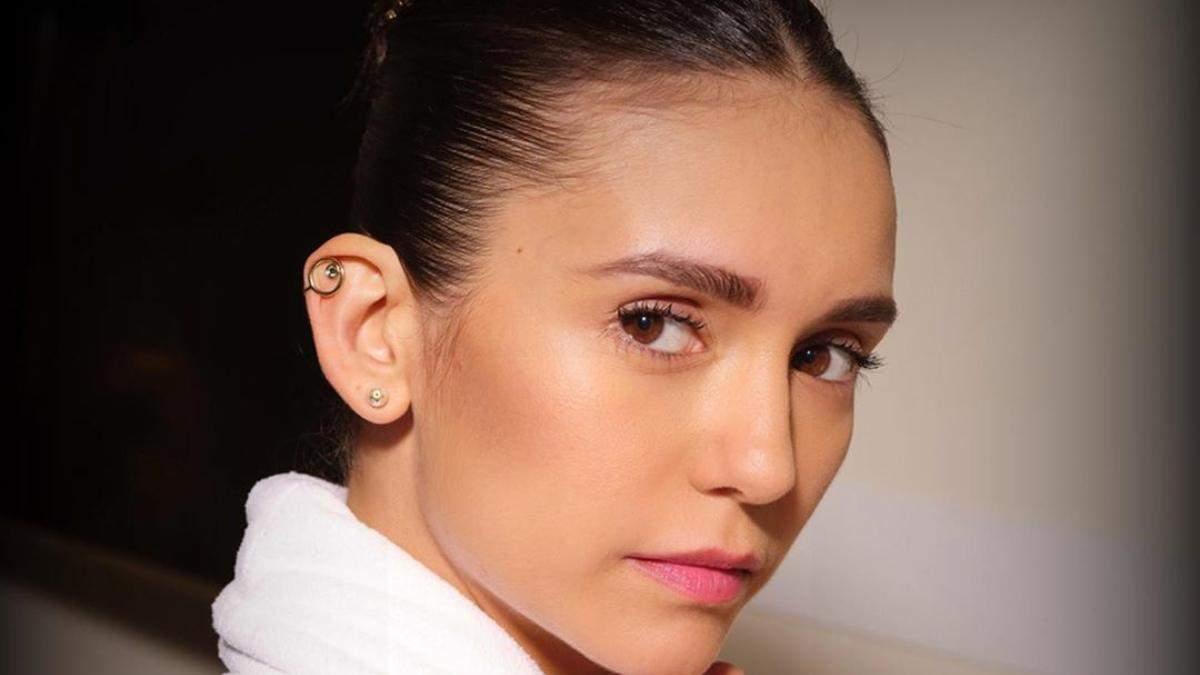 Як зробити шкіру обличчя матовою: шкіра без жирного блиску