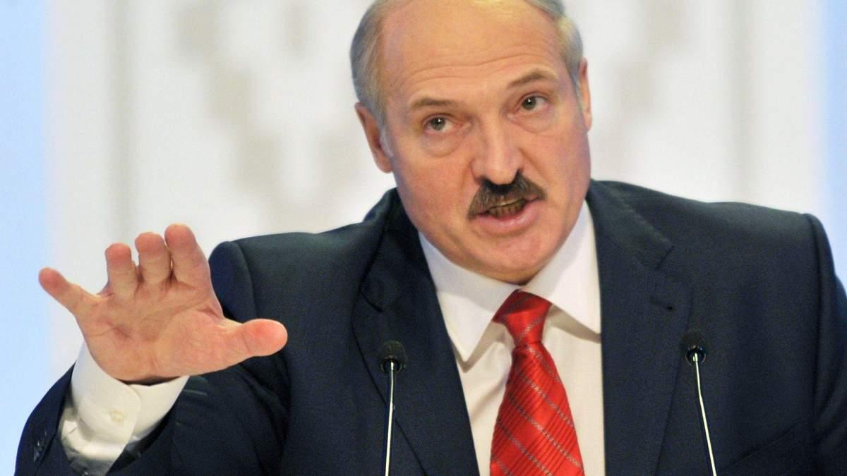 Выборы в Беларуси: изменится результат впервые за 26 лет?