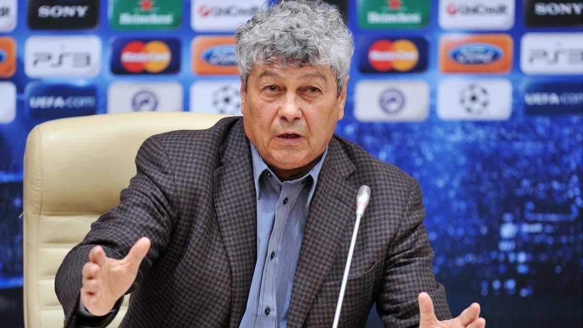 Новини спорту 27 липня 2020 – новини спорту України та світу