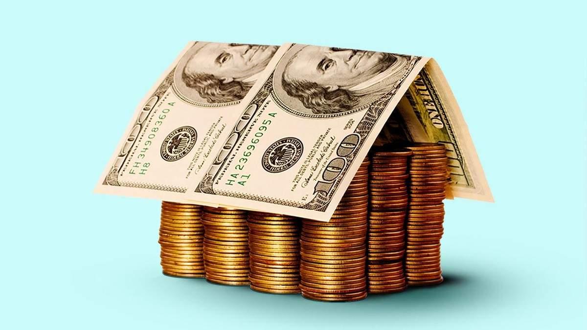 Отримати дохід від перепродажу квартири може кожен