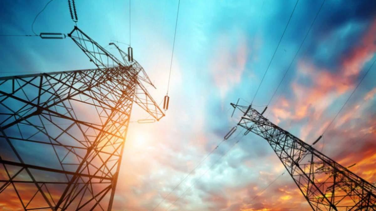У Міненерго вважають RAB-тариф єдино можливим для інвестування в електромережу