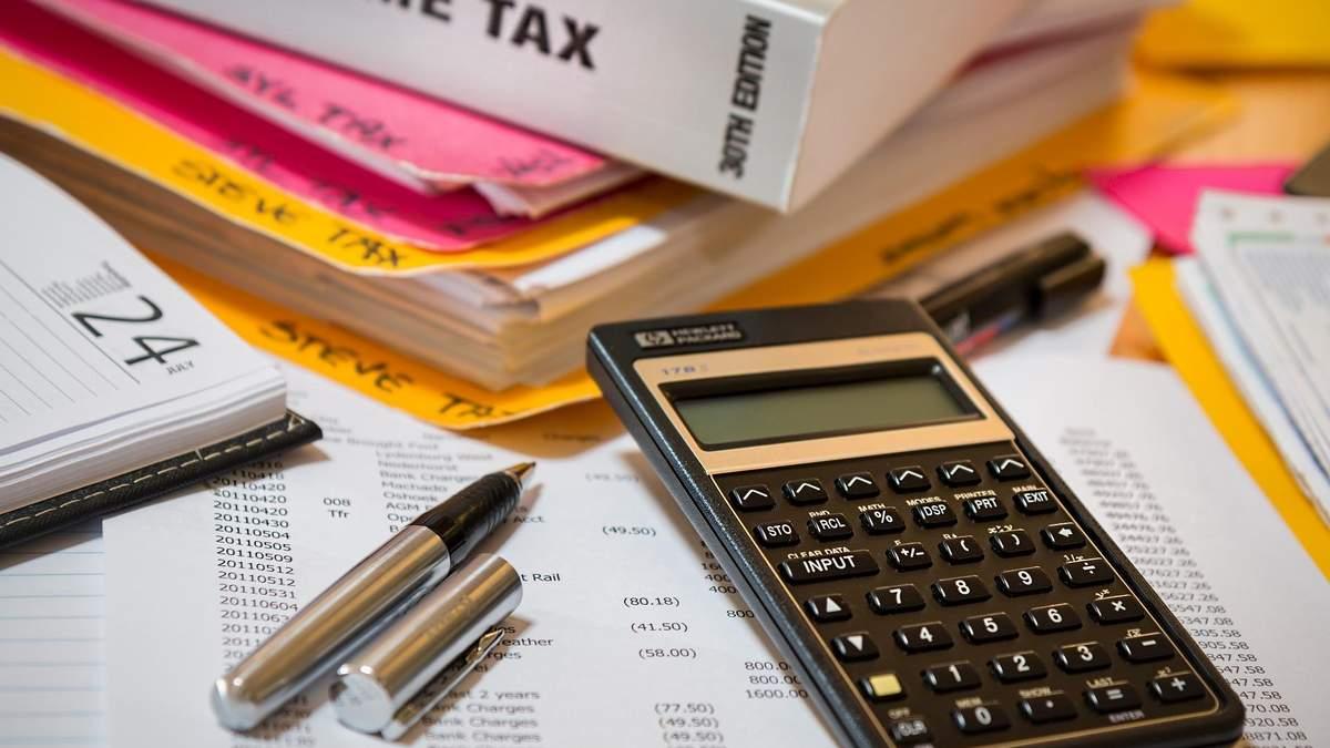 IPO компании Vertex – как выгодно инвестировать в бизнес