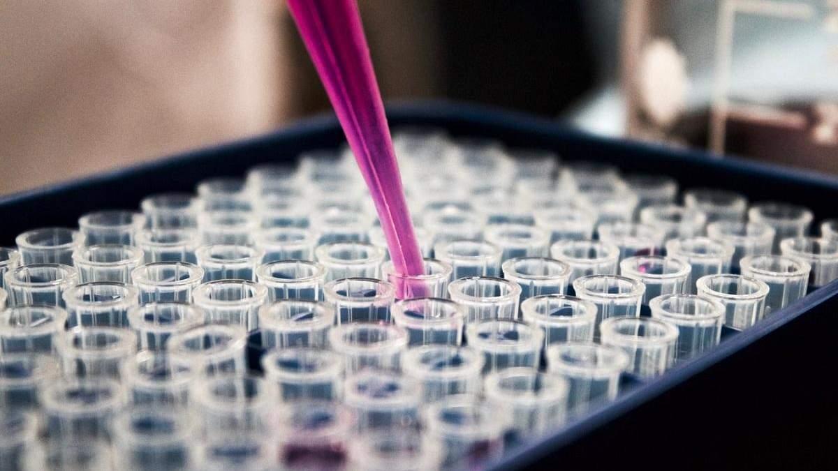 Вакцина проти COVID-19 може з'явитись у 2021 році – ВООЗ - 24 Канал