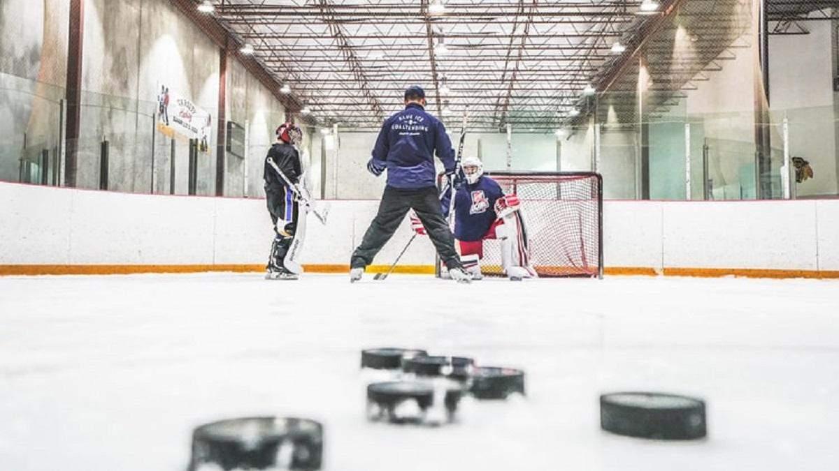 НХЛ возвращается сразу с матчей плей-офф, что же нас ждет