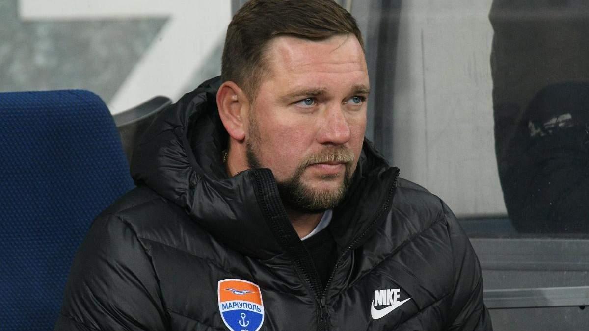 Александр Бабич