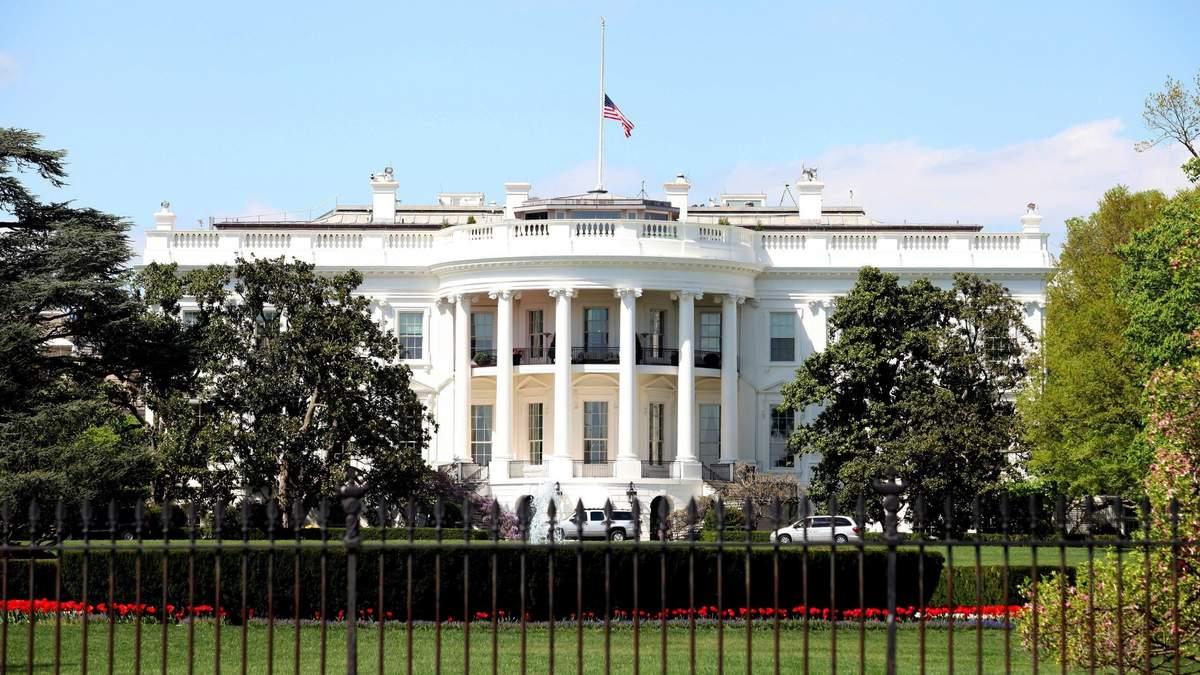 США призывают расследовать дело (Иллюстративное фото)