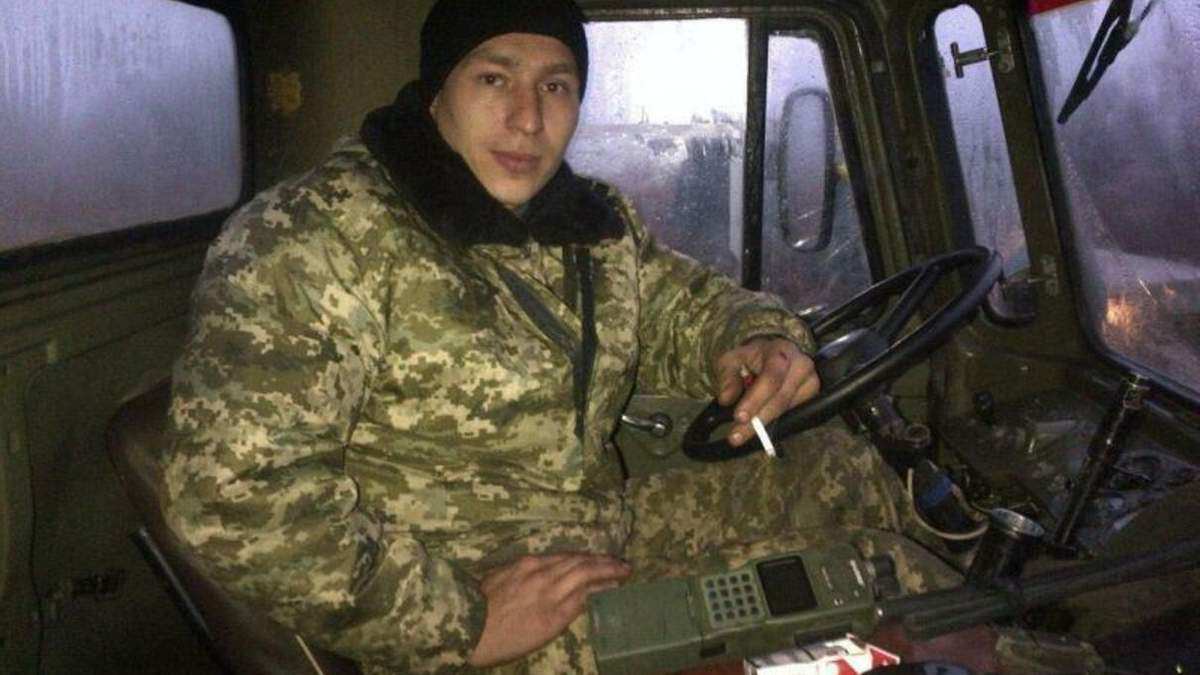 Полатавський терорист Роман Скрипник міг скоїти суїцид - новини