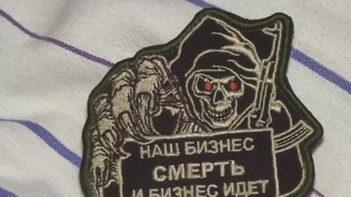"""""""Наш бизнес – смерть"""": задержанные в Беларуси боевики воевали на Донбассе"""