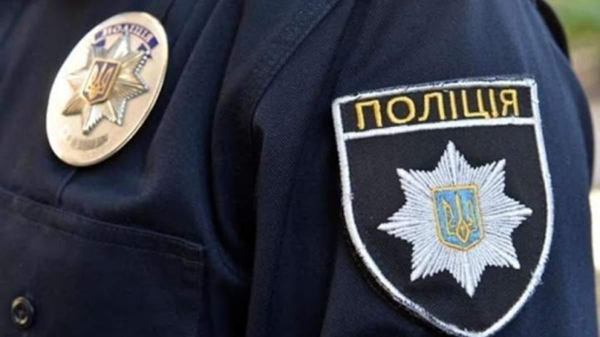 В Одесской области бойца АТО избили правоохранители: детали