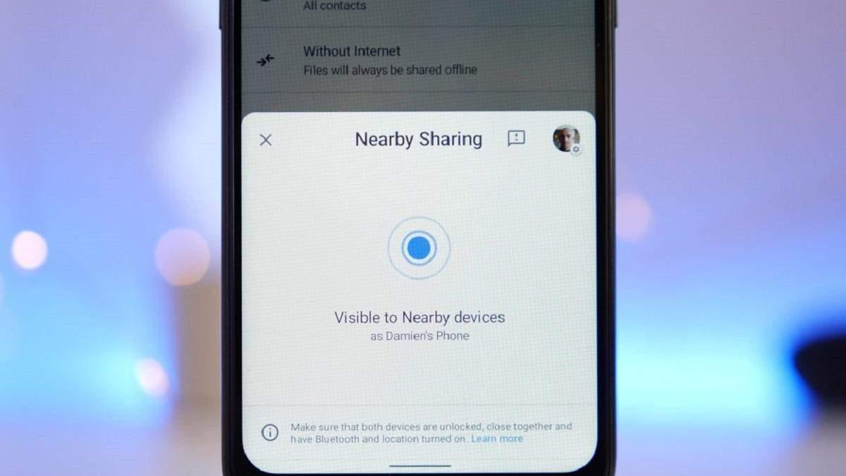 Google убрал интересную функцию Android в бета версии системы